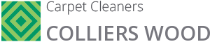 Carpet Cleaners Colliers Wood